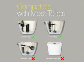 kohler touchless toilet flush kit amp nighlight seat upgrade