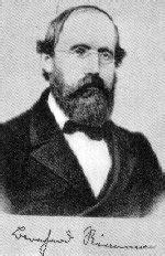 bernhard riemann vermutung mathematik verstehen bernhard riemann