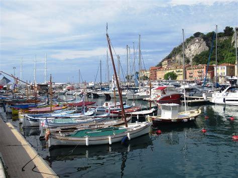 porto nizza castagnata al porto di nizza montecarlonews it