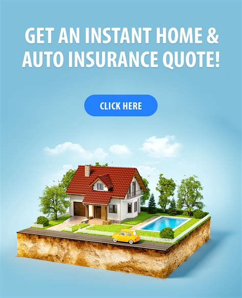 Instant Car Insurance Quote by Jeff Matre Insurance Agency Home Auto Commercial