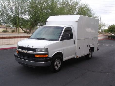 how to sell used cars 2004 chevrolet express 3500 user handbook service manual how to sell used cars 2006 chevrolet express 3500 user handbook sell used