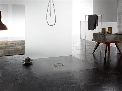 piatti doccia kaldewei piatto doccia filo pavimento conoflat kaldewei italia