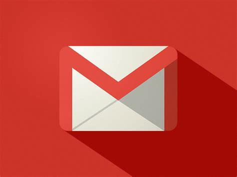 google email wallpaper gmail fait peau neuve google lui offre un nouveau design