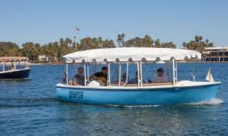 duffy boat rental foster city 90 minute electric boat rental duffy of san diego groupon