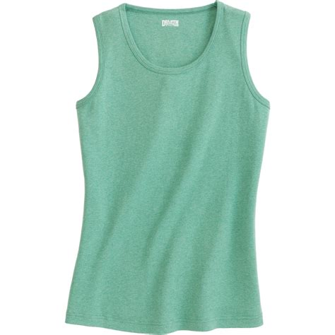 Tank Top s cooling armachillo racerback tank top duluth trading