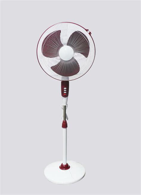 pedestal fan lowest price havmore 16 quot high speed 3 blade pedestal fan price in india