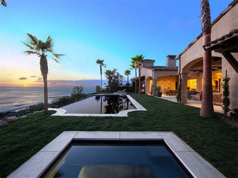 houses in malibu real estate mymalibubeach com