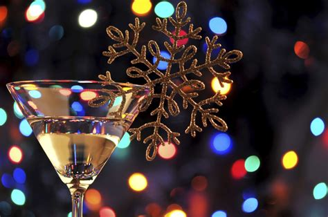 xmas party christmas party venues in london 2017 christmas parties