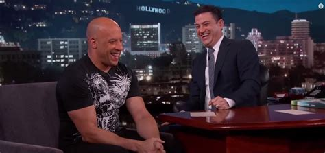 fast and furious 8 news fast and furious 8 to land in new york for next vehicular