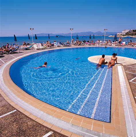 hotel best negresco salou hotel best negresco salou spain hotelsearch