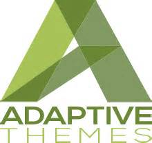 drupal themes adaptive adaptivetheme drupal org