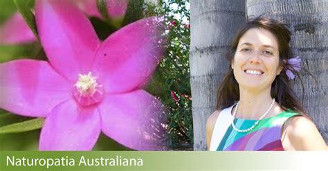 fiori australiani per ansia ansia 3 fiori australiani per spegnerla