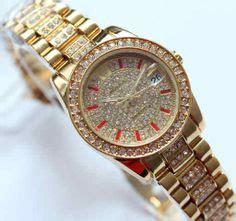Jam Tangan Wanita Rolex 69 Date Aktif Silver casio g shock rangeman gw 9400 code 4os195 219 000 jam tangan pria digital yellow mesin
