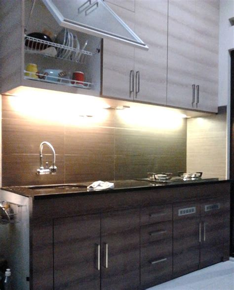 Lemari Dapur Kitchen Set model lemari dapur kitchen set minimalis lemari