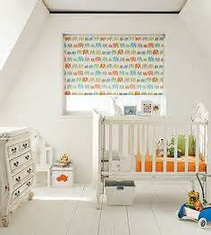 Roller Blinds Childrens Bedroom by 1000 Images About Blinds For Your Children S Bedroom On