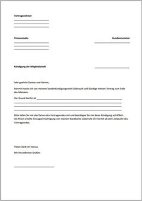 Word Vorlage Urteil 1000 Ideas About K 252 Ndigung On Arbeitsrecht Urteil And