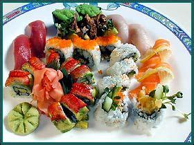 17 Best Images About Japanese Restaurant Nj On Pinterest Minado Buffet Coupon