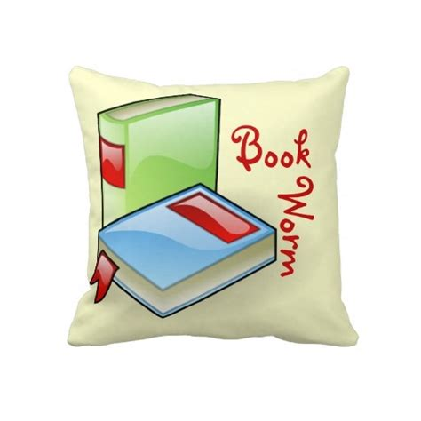 my pillow keeps moving books 77 best images about pillow pages on book
