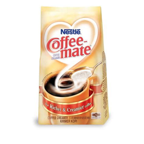 Nestle Coffee Mate 450g coffee mate pouch 450g lazada malaysia