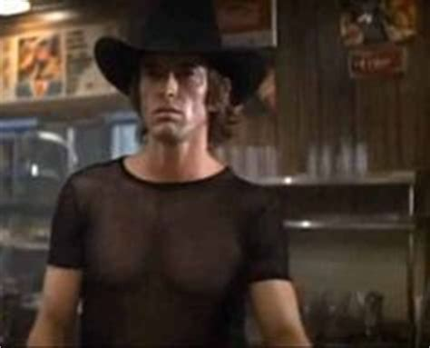 urban cowboy film wikipedia scott glenn quotes quotesgram