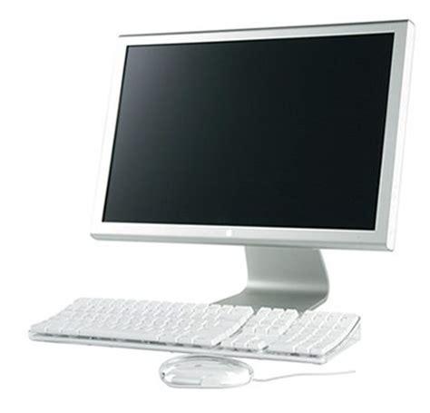 imagenes para perfil de la computadora importancia de la computadora