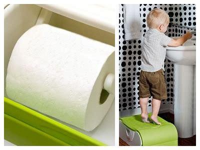 boon potty bench reviews boon potty bench reviews 28 images boon potty bench