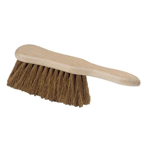 Banister Brush by Banister Brush Soft Banister Brush Click Cleaning Uk