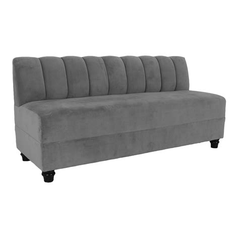 hayworth sofa modular sofa rentals event furniture rental formdecor