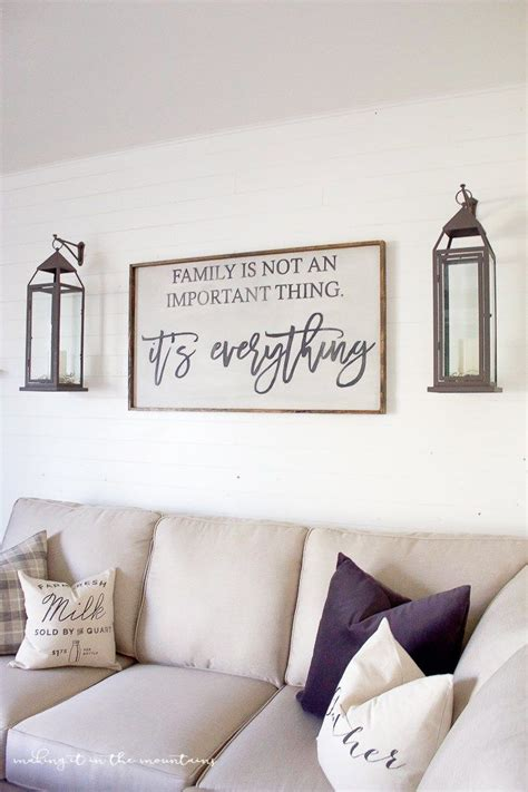 home interior wall hangings free interior gallery of wall hangings for living room