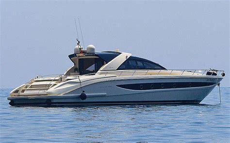 capri boat charter luxury yacht charters on capri prenota online