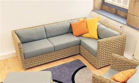 buy corner sofa where to buy the corner sofa