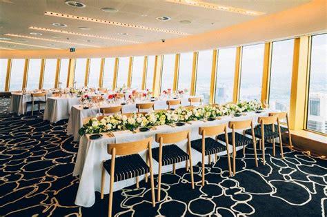 wedding reception venue sydney cbd 2 studio sydney tower unique venue hire function rooms cbd venues views meetings conference