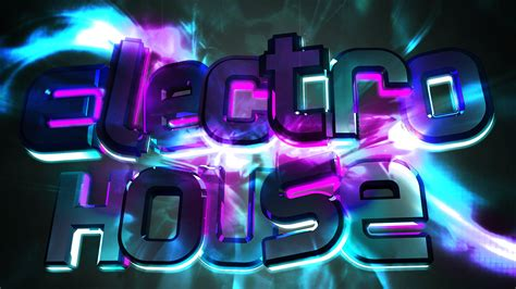 free electro house music downloads electro house gallery