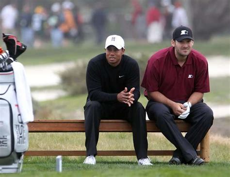 tiger woods bench press tiger woods impact shows in younger pro golfers sfgate