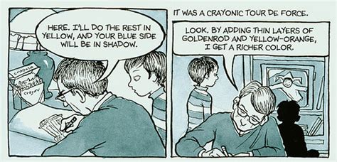 libro fun home a family fun home a family tragicomic by alison bechdel