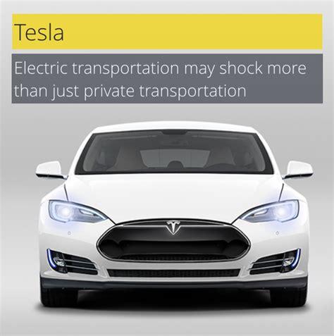 Tesla Logistics Tesla Logistics Amazing Tesla