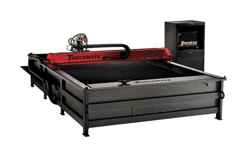 Torchmate Plasma Table by Lincoln Electric Newsroom Get Your Motor Running For Specials From Lincoln Electric At Sturgis