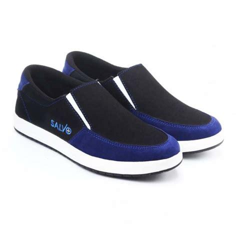 Sepatu Flat Cabaret Murah salvo fashion pria sepatu sepatu pria flat shoes