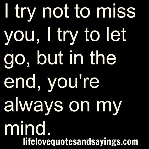 mind set go you re bigger than you books best 25 ex quotes ideas on relationship