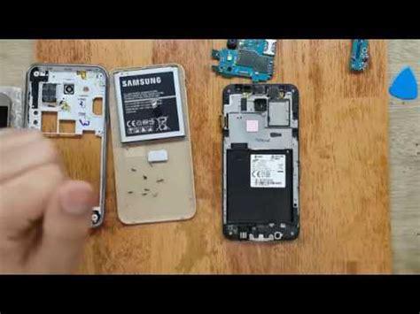 Flip Cover Advan Vandroid S4d S4 D riview advan s4d doovi