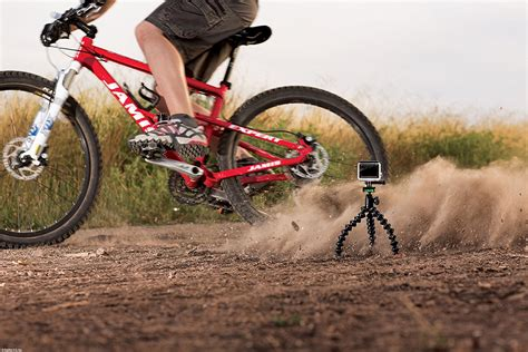 best gopro the best gopro accessories for the most of your