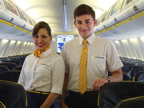 cabin crew ryanair image gallery ryanair s corporate website