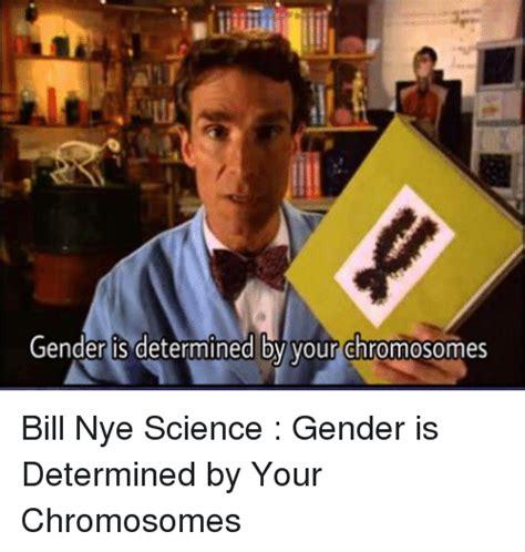 bill nye meme bill nye science meme www pixshark images