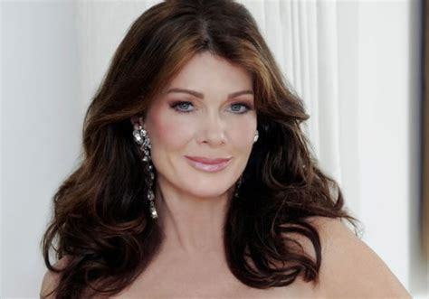 lisa vanderpump hair color ken todd all things real housewives