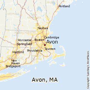 houses for sale avon ma best places to live in avon massachusetts
