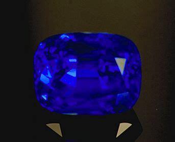 Blue Safir Sapphire Birma burmese sapphire giants large burma sapphire