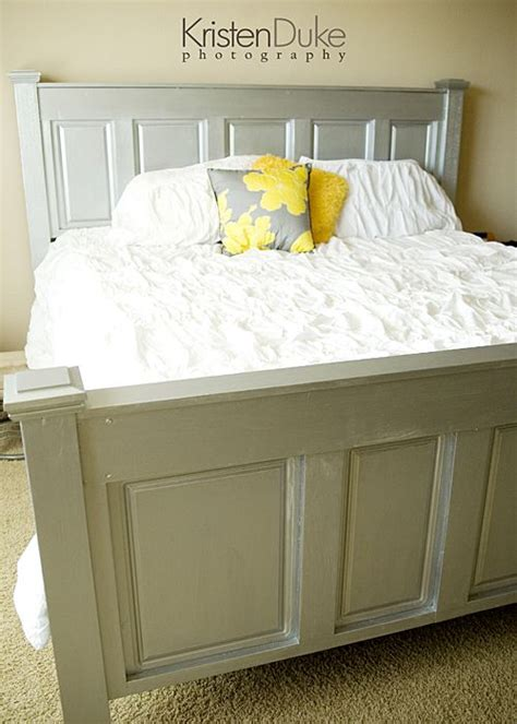 How To Make A Footboard by 1000 Ideas About Headboards On Headboards Beds And Bed