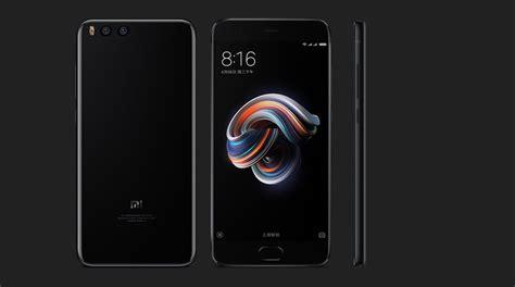 Xiaomi Mi Note 3 Minote 3 6 64 Gb Ram 6gb Memory 64gb Black Buy Xiaomi Mi Note 3 6gb 64gb At Best Prices In