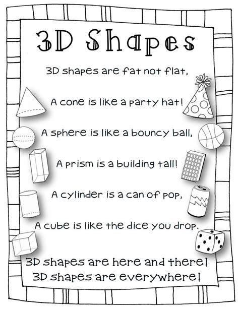shape shape pattern book geometry shape books and pattern block art and 3dshapes