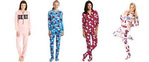 Onesies for women be in the trend online shop reviews